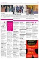 Berner Kulturagenda 2015 N° 18 - Seite 7