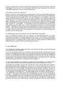 Das Völkerrecht und die Überwindung der terroristischen Bedrohung - Seite 2