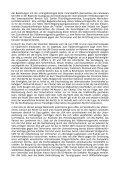 Das Völkerrecht und die Überwindung der terroristischen Bedrohung - Seite 3