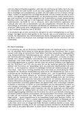 Das Völkerrecht und die Überwindung der terroristischen Bedrohung - Seite 4