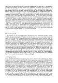 Das Völkerrecht und die Überwindung der terroristischen Bedrohung - Seite 5