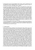 Das Völkerrecht und die Überwindung der terroristischen Bedrohung - Seite 6