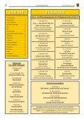 Viel Nähe - Gemeinde Neumarkt in der Steiermark - Page 2