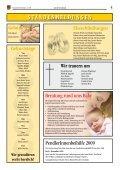 Viel Nähe - Gemeinde Neumarkt in der Steiermark - Page 5