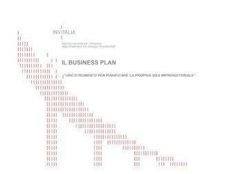 bnl business plan xls