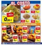 050115 - CARREFOUR 22 - Al costo - Page 4