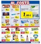 050115 - CARREFOUR 22 - Al costo - Page 7
