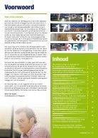 Led Gilde - Page 3