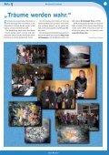 RETROSPEKTIVE - Atelier 19 - Seite 3