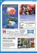 RETROSPEKTIVE - Atelier 19 - Seite 4