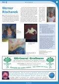 RETROSPEKTIVE - Atelier 19 - Seite 5