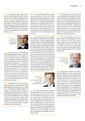 02 | 2011 banking insight - Page 7