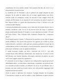 Documento del Gruppo di lavoro su - Associazione Generale ... - Page 2