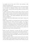 Documento del Gruppo di lavoro su - Associazione Generale ... - Page 3