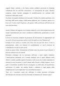 Documento del Gruppo di lavoro su - Associazione Generale ... - Page 4