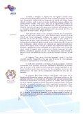 Visualizza La lettera del Presidente AGCI, Rosario Altieri - Page 3