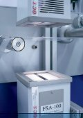 Impurity | Contamination | Quality Control - Optical Control Systems ... - Page 3