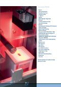 Impurity | Contamination | Quality Control - Optical Control Systems ... - Page 6