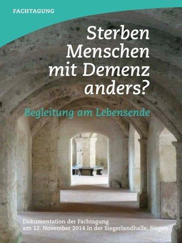 Fachtagung_Demenz_Dokumentation_10_Internet_ES