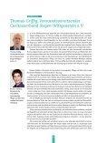 Fachtagung_Demenz_Dokumentation_10_Internet_ES - Seite 6