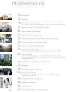 kueche und bad form.pdf - Seite 6