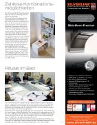 kueche und bad form.pdf - Seite 7