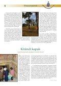 November - Pécsi Egyházmegye - Page 6