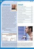 galeriezeitung - Atelier 19 - Page 2