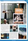 galeriezeitung - Atelier 19 - Page 3