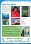 galeriezeitung - Atelier 19 - Page 4