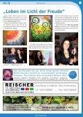 galeriezeitung - Atelier 19 - Page 5