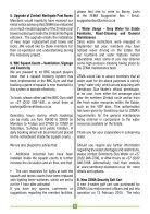 BUSH TELEGRAPH - Page 5