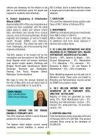 BUSH TELEGRAPH - Page 6