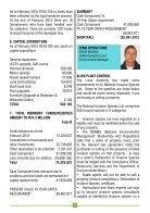 BUSH TELEGRAPH - Page 7