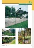 www .hs-zaun.at - H+S Zauntechnik Ges.m.b.H. A-8074 Raaba - Page 5