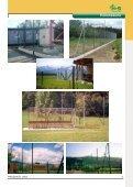 www .hs-zaun.at - H+S Zauntechnik Ges.m.b.H. A-8074 Raaba - Page 7