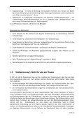"""1 Die Gestaltungsmacht der """"Globalisierung"""" - Trapp und Partner - Page 2"""