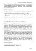 """1 Die Gestaltungsmacht der """"Globalisierung"""" - Trapp und Partner - Page 3"""
