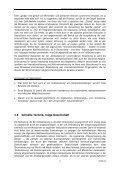 """1 Die Gestaltungsmacht der """"Globalisierung"""" - Trapp und Partner - Page 5"""