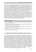 """1 Die Gestaltungsmacht der """"Globalisierung"""" - Trapp und Partner - Page 6"""