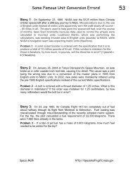 Unit Conversion Errors.pdf