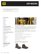 AUTUMN/WINTER 2014 INDUSTRIAL SELLERS GUIDE - Page 6