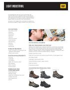 AUTUMN/WINTER 2014 INDUSTRIAL SELLERS GUIDE - Page 7