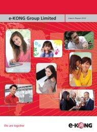 E-Kong Final.ai - e-KONG Group Limited