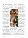 Parents - Virginia Sole-Smith - Page 3