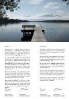 Umwelt Environmental Policy - Seite 2