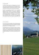 Umwelt Environmental Policy - Seite 3