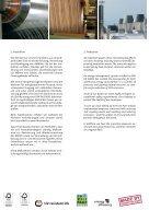Umwelt Environmental Policy - Seite 4