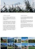 Umwelt Environmental Policy - Seite 5