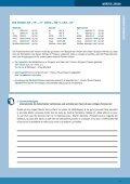 Leseprobe - vpm - Seite 4